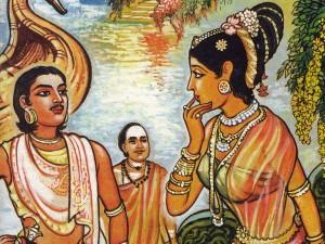 Ponniyin Selvan Come Alive On Screen Soon