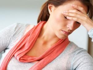 One 10 Indians Depressed Don T Ignore Subtle Symptoms