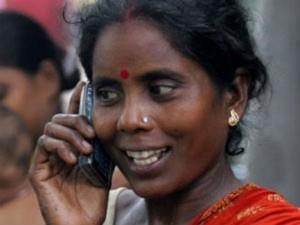 Mobile Rates Set Rise