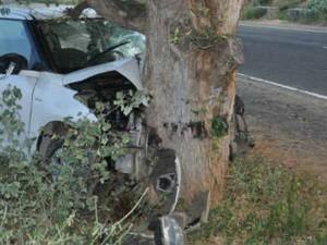 Tindivanam 4 Died Ian Accident