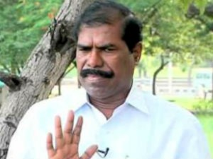 Kongu Mandala Maanadu Will Give Turning Point Says G K Mani