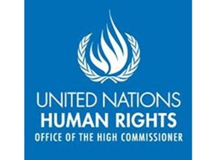 Pasumai Thayagam Delegation Attend Unhrc