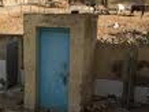 House Holds Not Having Latrine Facility India