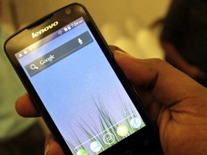 Telephone Connections India Cross 100 Crore Mark