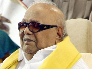 Dmk Should Explain Wikileaks Issue Admk