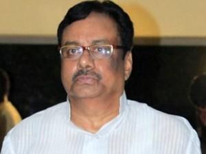 Evks Elangovan Appreciate Tamilnadu Cm Jayalalitha