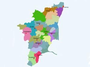 Govt Unveils Smart Cities List