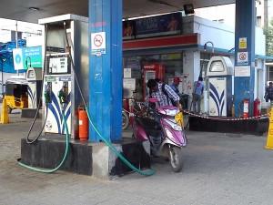 Petrol Diesel Prices Set Increase 2 Weeks