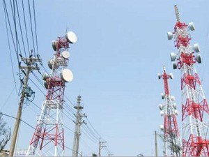 Trai Announced That There Will Not Be Harm Cellphone Towers