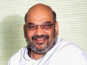 Bjp Releases First List 43 Candidates Bihar Assembly Polls