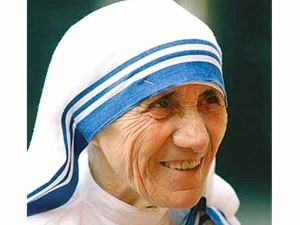 Ohio Governor John Kasich Recommends Put Mother Teresa On 10 Dollar Note
