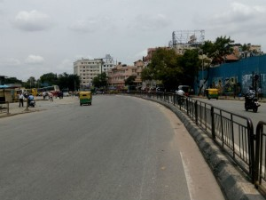 Why Karnataka Observe Bandh On Sept 26 How Will It Affect Bengaluru