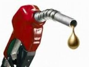 Diesel Prices Hiked 50 Paise Per Litre No Change Petrol Rat
