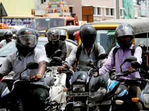 Arrested Drunk Drive Chennai