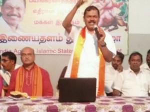 Hindu Outfit Plans Serve Pork Meat Protest Beef Fests