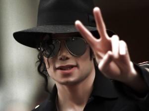 Jackson Is World S Top Earning Dead Celebrity