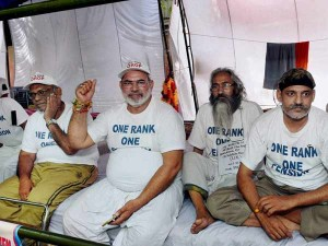 Orop Pension Notification Cleared Government