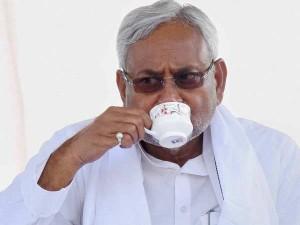 When Nitish Kumar Cancelled The Bjp S Dinner