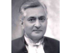 Justice T S Thakur Is The New Chief Justice India