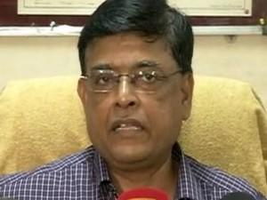 Heavy Rains Continue Tamil Nadu Met Office