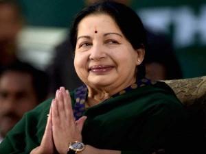 Maharashtra Most Indebted Tamil Nadu Gathering Debt Fastest