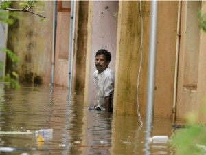 Will Get Lesson From The Worst Chennai Flood