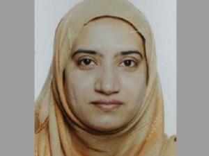 California Woman Shooter May Have Traveled India Report