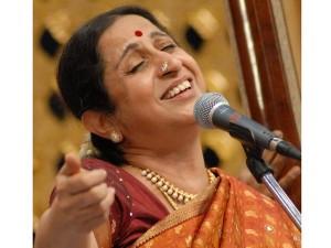 Artistes Want Chennai Music Fest Continue