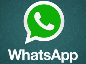 Whatsapp Banned Two Days Brazil