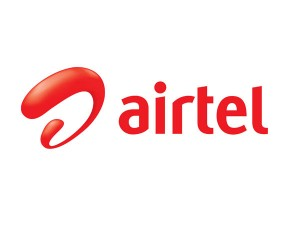 Airtel Launches Mobile Internet Packs With Unlimited Validit