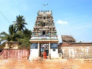 Ragu Kethu Dosam Athiramapattinam Sivan Temple