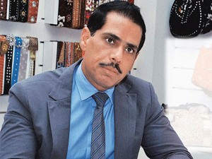 Vadra Says Vip Exemptions From Odd Even Rule Delhi