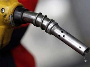 Crude Oil Prices Keep Falling Falling