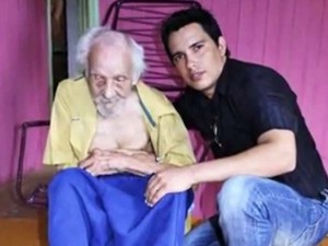World S Oldest Person Found Brazil He Is 131 Years Old