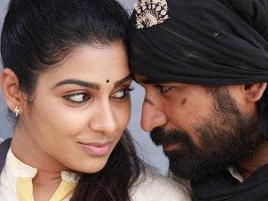 Doctor Union Condemn Pichaikaran Film Team