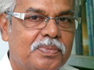A Marx Slammed Jayamohan