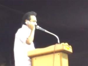 Stalin S Video Now Viral Net