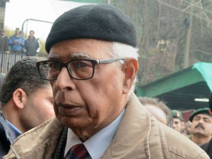 J K Govt Formation Clarify Stand Feb 2 Governor Tells Bjp Pdp