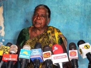Murugan S Mother Seeks His Release