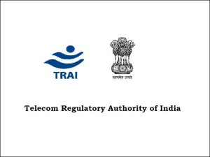 Trai Bars Telecos From Differential Pricing