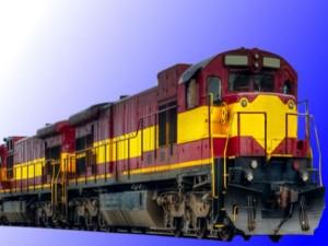 The Union Government S Decision Raise Rates Passenger Rail