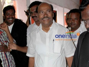 Hc Permits Pmk Hold Its Conference Vandalur