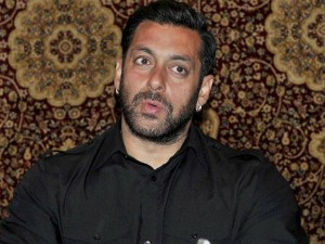 Salman Khan Gets Calls Threatening Kill Him Cops Launch Probe