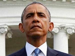 No Peace Syria Till Assad Steps Down Says Obama