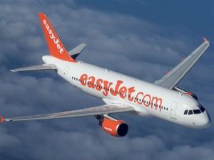 Marrakech London Flight Makes Emergency Landing As Drunk Passenger Tries To Open Door