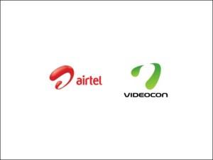 Bharti Airtel Buys Videocon Telecom Rs 4 428 Cr