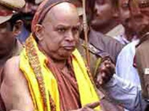 Auditor Attck Case Sri Jayendra Saraswath Apper On Court
