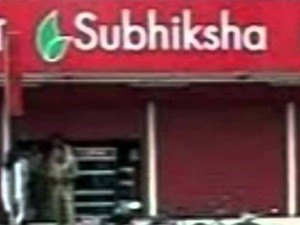 Ed Attaches Subhiksha Md S Properties Worth Rs 4 5 Crore