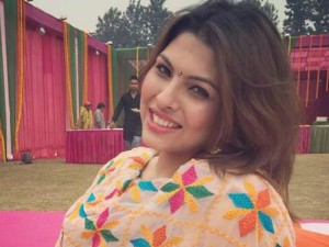 Can T Take Beating Anymore Says Priyanka S Suicide Note
