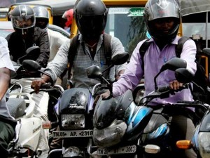 Motor Vehicle Insurance Cost More From April As Premiums Hiked